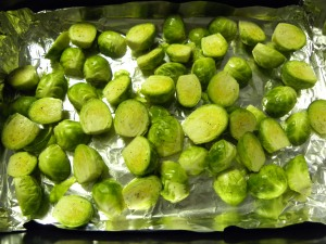 bsprouts2