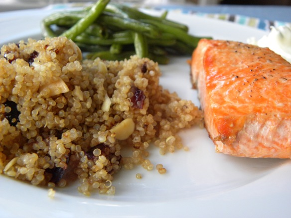 salmon and quinoa2