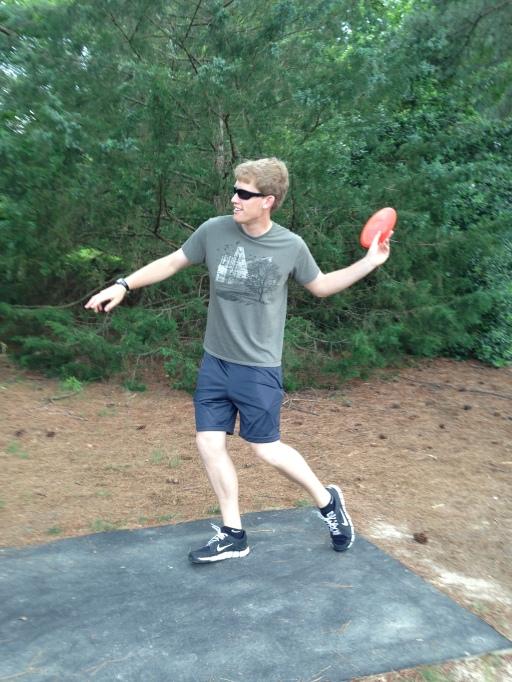 frisbeegolf2