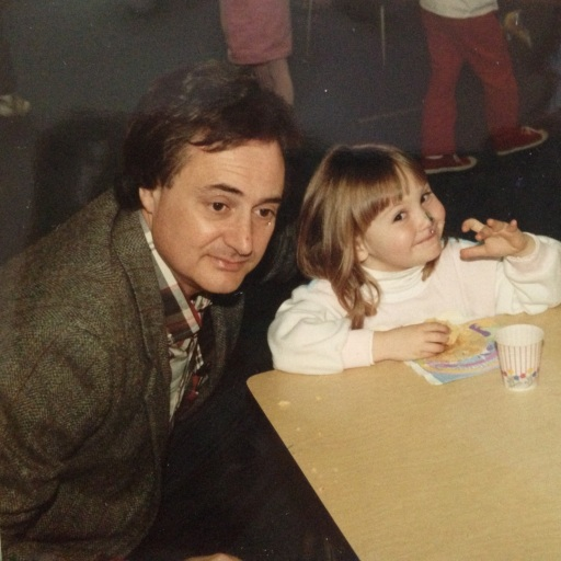 Papa Walt