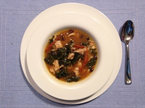 kale stew2